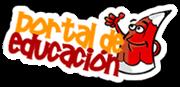 PORTAL DE EDUCACIÓN JCYL
